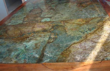 marmol-de-piedra-de-cobre-4-min