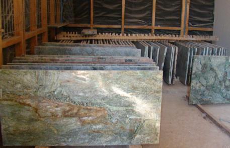 marmol-de-piedra-de-cobre-6-min